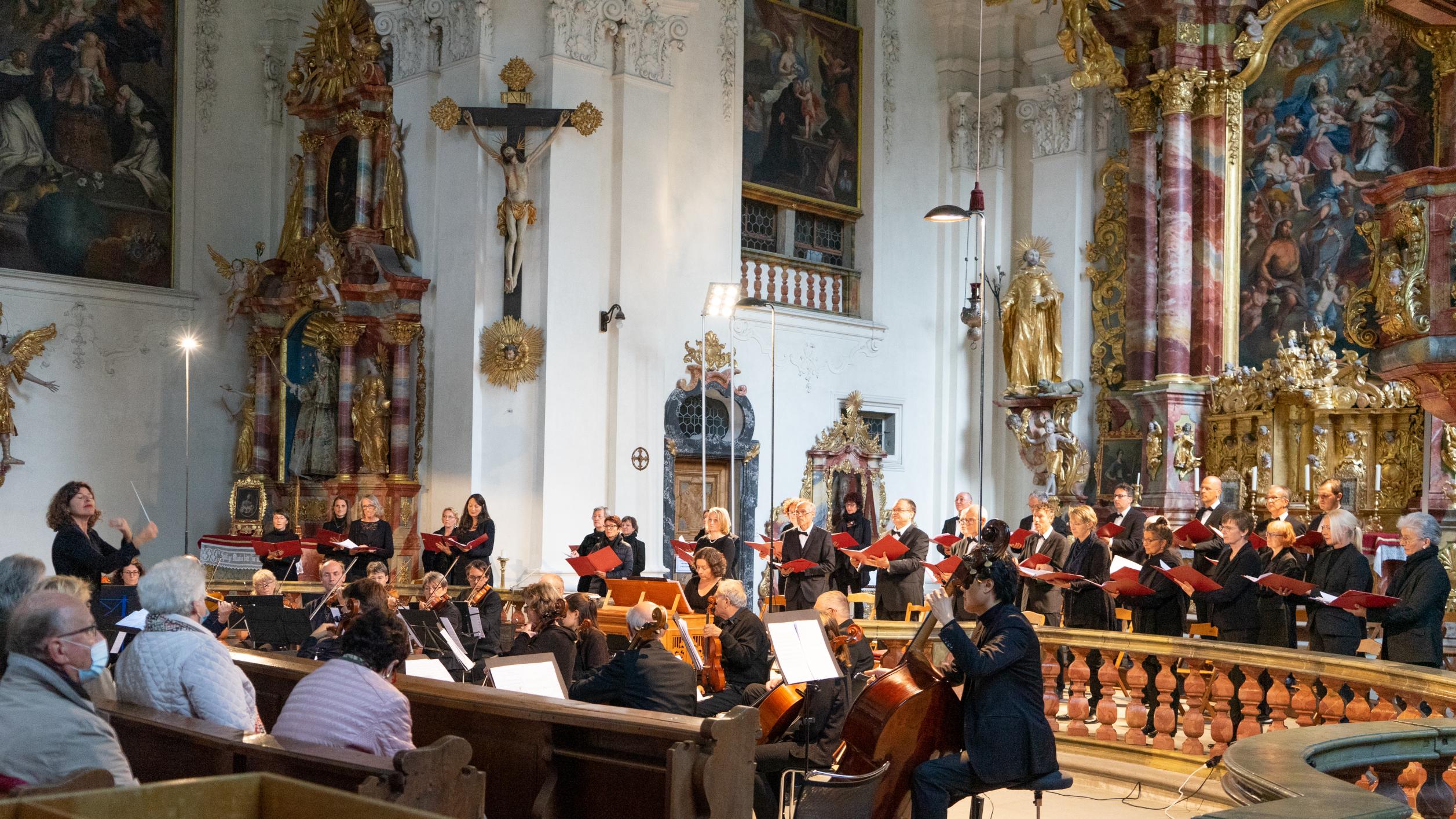 Klosterkonzerte-2020-1
