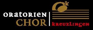 Oratorienchor Kreuzlingen