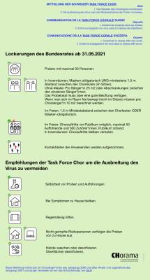 Comm_task_force_chor_full