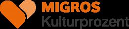 Logo_FGE_MK_rgb_300dpi_DE