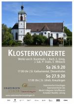 OCK_PlakatA4_Kloster20_Druck_end