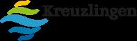 stadt-kreuzlingen-logo