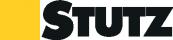 stutz-logo-4c